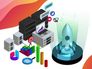 اهمیت تخصص و تجربه در کار دیجیتال مارکتینگ