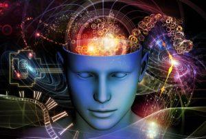 ذهن دیجیتال مارکتر